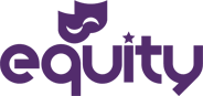New Equity Logo 2018