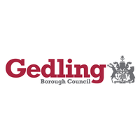 Gedling Borough Council