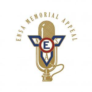 ENSA Memorial Appeal